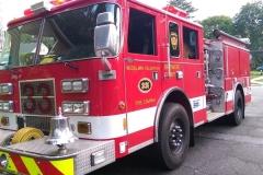 Engine-331
